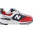 New Balance 997H - Boys' Preschool