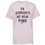 Mean Girls Wednesday T-Shirt - Women's