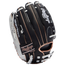 Rawlings Heart of the Hide Softball Series Glove - Women's