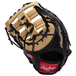 Rawlings Heart of the Hide First Base Mitt - Men's