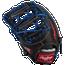 Rawlings Pro Preferred PROSAR44 Glove
