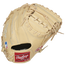 Rawlings Pro Preferred PROSCM43RT Catchers Mitt
