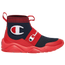 Champion Rally Pro - Boys' Preschool