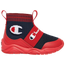 Champion Rally Pro - Boys' Infant