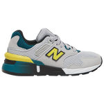 New Balance 997 Sport - Boys' Preschool