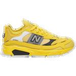 New Balance X-Racer - Boys' Preschool