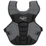 Rawlings Velo 2.0 Chest Protector - Adult