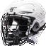 Warrior PX2 Helmet - Men's