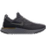 Nike Epic React Flyknit - Men's