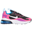 Nike Air Max 270 RT - Girls' Preschool