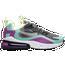 Nike Air Max 270 React - Girls' Grade School