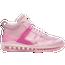 Nike LeBron X JE Icon - Men's