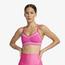 Nike Flyknit Indy Bra - Women's