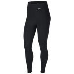 Nike Sculpt Victory Tights - Women's