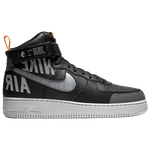 super popular a679f ae05a Nike Air Force 1 High '07 LV8 - Men's