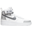 Nike Air Force 1 High '07 LV8 - Men's