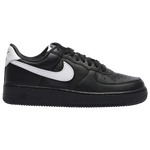 Nike Air Force 1 Low Men's
