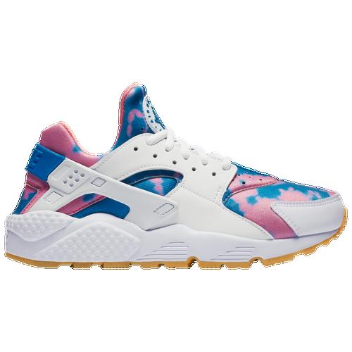 new product 3bb6c 5d07f Nike Air Huarache - Women s - Shoes