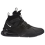 Nike Air Force 270 Utility - Men's