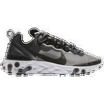 Nike React Element 87 - Men's