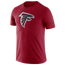 Nike NFL DFCT Essential Logo T-Shirt - Men's