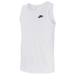 Nike Embroidered Futura Tank - Men's