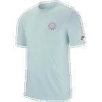 Nike Sun Vibes T-Shirt - Men's
