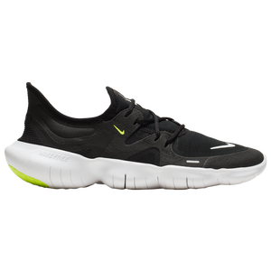 Nike Free Shoes | Foot Locker