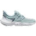 Nike Free RN 5.0 Women's Running Shoes