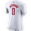 Nike NBA Player Name & Number DFCT T-Shirt - Men's