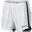 Nike Academy Knit Shorts - Women's