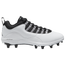 Jordan Retro 10 TD Low - Men's