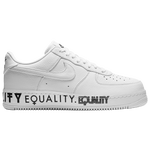 nike air force 1 winter id