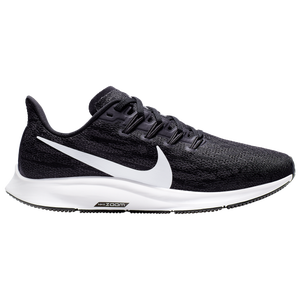 Nike Air Pegasus Shoes Foot Locker