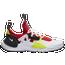 Nike Huarache E.D.G.E. - Boys' Grade School
