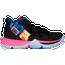 Nike Kyrie 5 - Boys' Grade School
