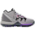 Nike Kyrie 5 - Boys' Preschool