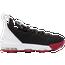 Nike LeBron XVI - Boys' Grade School