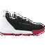 Nike LeBron XVI - Boys' Preschool