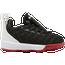Nike LeBron XVI - Boys' Toddler
