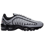 Nike Air Max Tailwind IV - Men's