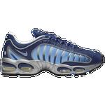Nike Air Max Tailwind IV - Men's