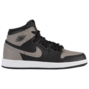 jordan retro 1 high og boys nz