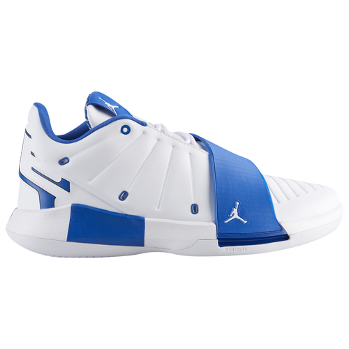 online store 531bf 2df30 Five great shoes for dunking  1.