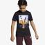 Nike Palm T-Shirt - Boys' Grade School