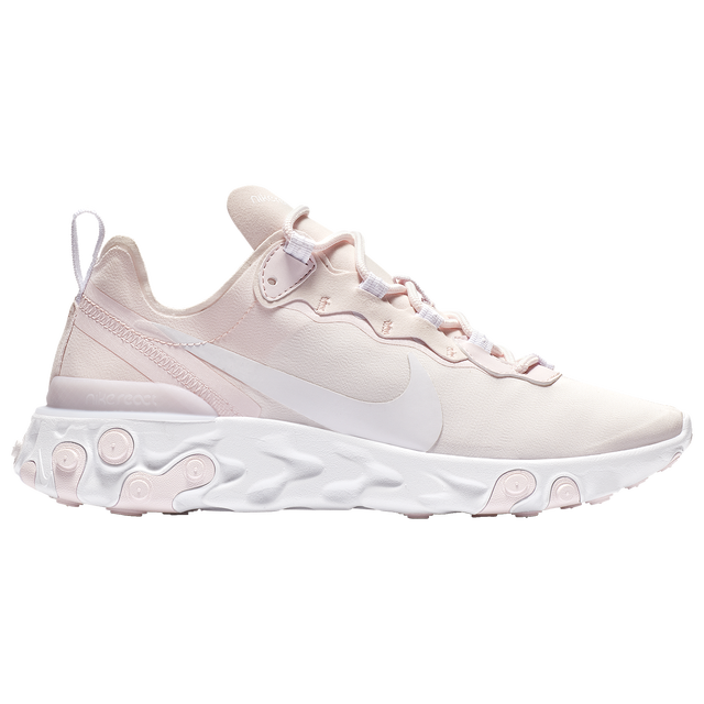 Nike React Element 55 - Women's