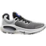 Nike Joyride Run Flyknit - Men's