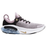 Nike Joyride Run Flyknit - Women's