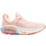 Nike Joyride Run Flyknit - Women's