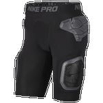 Nike Hyperstrong Short Girdle - Men's